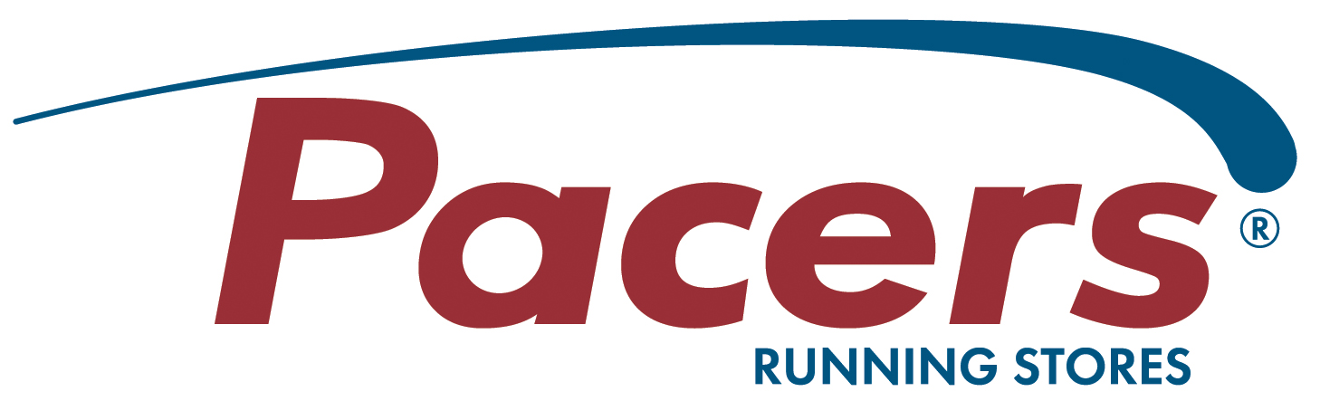 Pacers Running Results
