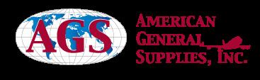 AGS-USA